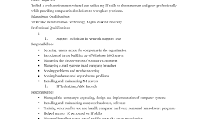 Unusual I Need Help Building A Resume Gallery Documentation