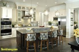 lighting fixtures long island. Light Fixtures Over Island Kitchen Lighting Beautiful Popular Of About Long