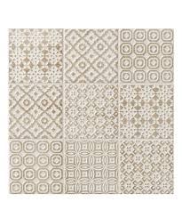 Patterned Tiles For Kitchen Patterned Tiles Walls Floors Topps Tiles