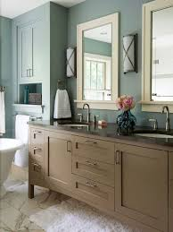 Bathroom  French Country Bathroom Decor Style With Multi Country Bathroom Color Schemes