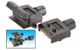 narva 7 pin trailer plug wiring diagram wiring diagram 7 pin trailer harness wiring diagram and hernes