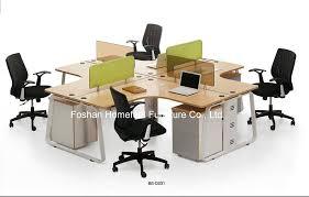 home office home office workstation designing. Appealing Home Office Desks Designer Exellent Workstation Designs Modern Office: Full Size Designing E