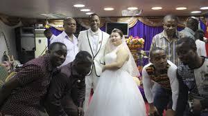 Chinese bride asian dating china