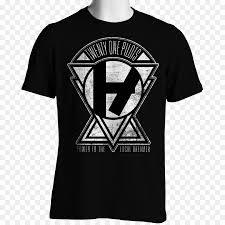 Shirt Design Png T Shirt Clothing Sizes Scoop Neck Black T Shirt Design Png