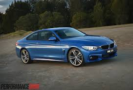 2014 BMW 428i M Sport review (video) | PerformanceDrive