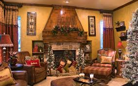 French Country Fireplace Screens U0026 Doors  EBayFrench Country Fireplace