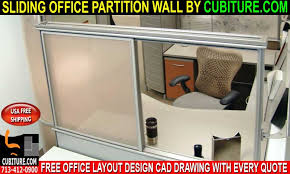 office partition for sale. Office Partition Walls For Sale Direct From Manufacturer HM-468 F