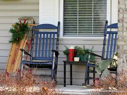 Easy Patio Decorating Patio Perfect Front Porch Decorating Ideas Small Front Porch