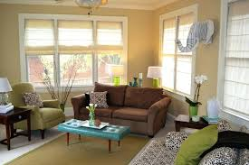 very small sunroom. Fine Small Small Sunroom Ideas Furniture Very    And Very Small Sunroom