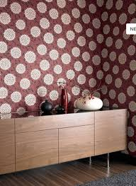 Cool Pattern For Wallpaper. Decoration: Funky Bedroom Walls - Wallpaper  Ideas
