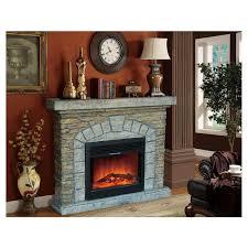 large picture of elements international av100fp avery creek fireplace hd