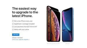 6 First Apple Iphone After Week Xs Max 's With 7 A 5 Impressions U1ffOP4qWw