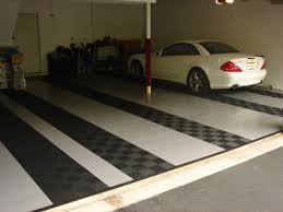 rubber garage flooring nz extraordinary rubber garage door floor