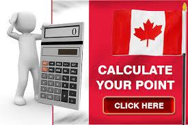 Manitoba Distance Chart Manitoba Immigration Points Calculator 2019 Mpnp Winnipeg