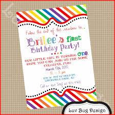 birthday party invitation ideas birthday party invitation ideas 109056 art party invitation new top 12 birthday