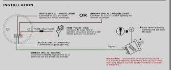 auto gauge wiring diagram oil pressure autometer oil pressure hight resolution of auto gauge wiring wiring diagram portal fuel gauge wiring diagram auto gauge wiring