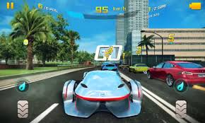 mercedes benz silver lightning asphalt 8. asphalt 8 gameplay mercedesbenz silver lighting nexus 4 video dailymotion mercedes benz lightning