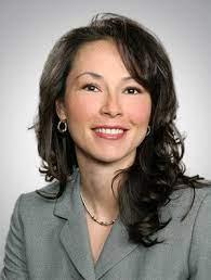 Brenda M. Maloney Shafer, Washington, D.C., Health Law Attorney