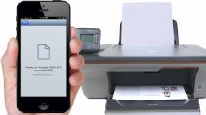 How Do I Print From My Ipad How To Print To Any Printer From Iphone Ipod Ipad Via Windows