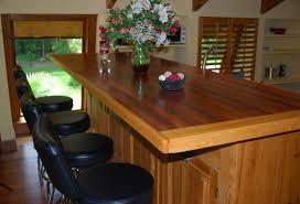 Cheap Bar Top Ideas Free Online Home Decor Oklahomavstcu Us