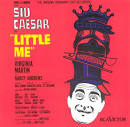 Little Me [RCA Original Broadway Cast]