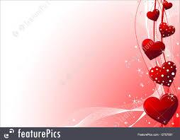 valentines day background.  Background Beautiful Red Valentineu0027s Day Vector Background With Valentines Day Background A