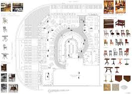 Pub Design Plan Irish Pub Design Expert Ol Irish Pubs Irish Pub Company And