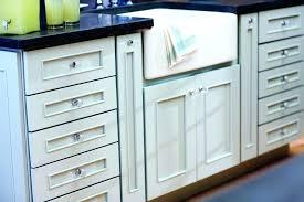 door knobs door knobs for dressers glass drawer handles cabinet and clear pulls kitchen dresser