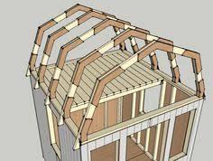 Free Tiny House SketchUp Model   Tiny House  Small Houses and The    Free Tiny House SketchUp Model   Tiny House  Small Houses and The Smalls