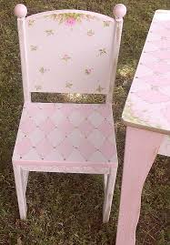 shabby chic childrens furniture. Shabby Chic Childrens Furniture Awesome Table And Chair Set Tea Party Kids I