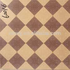 Office Design Floor Tiles Price In Sri Lanka