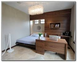 Modern Murphy Bed Designs Murphy Bed Ny Intended For Modern Nyc Beds Home  Design Ideas