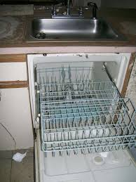 Small Dishwashers For Small Spaces Home Design Ge Under Sink Dishwasher Economical Compact Small