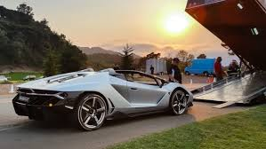 sports cars lamborghini ferrari. Perfect Cars Lamborghinis Are Great Cars With An Extreme Design Language That Appeals To  Somebody Whou0027s Into U201cthat Balleru201d  Lifestyle I Could Go On But The Image  Inside Sports Cars Lamborghini Ferrari A
