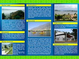 How To Make Travel Brochure Make A Travel Brochure Under Fontanacountryinn Com