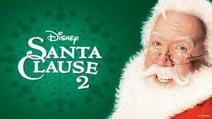 Santo lukas dalam injilnya melukiskan santa elizabeth dan suaminya zakharia sebagai : Watch Santa Clause 3 The Escape Clause Prime Video