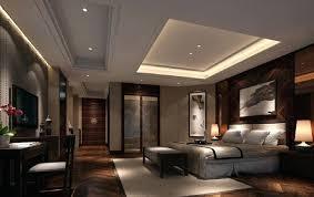 bedroom lighting guide. String Lights Indoor Ideas Ceiling Light Fixtures For Bedroom Lighting Design Guide Decoration