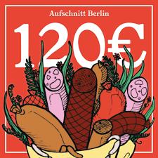 Aufschnitt Berlin Design 02032017_voucher_v23 Aufschnitt