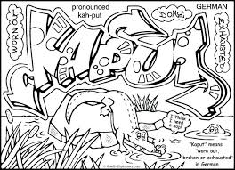 Gangster Coloring Pages Printable Hip Hop Coloring Pages Lovely Hip