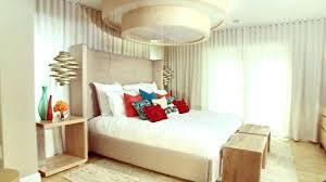 Bedroom Designes Adorable Single Bedroom Designs Single Bedroom Design Elegant Design With