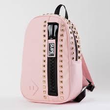 Supe Design Bag Supe Design