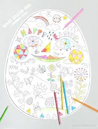 oriental trading coloring pages. Wonderful Coloring Easter Coloring Pages Printable Also Basket Page By Oriental  Trading Co To Create Perfect Throughout Oriental Trading Coloring Pages C