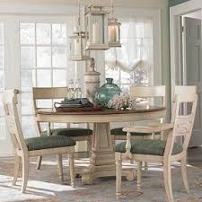 round dinner tables for sale. sherri\u0027s jubilee: wonderful decorating ideas! round dinner tables for sale