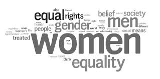 feminist approach or feminist theory mass communication talk feminist theory or feminism is support of equality for women and men although