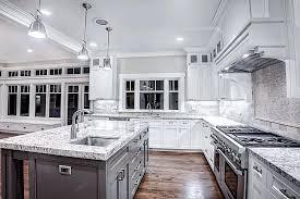 kitchen backsplash white cabinets. 19 Kitchen Backsplash White Cabinets Ideas You Should See And Interesting