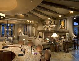 Living Room Bar Bar Designs For Living Room House Bedroom Lighting Ideas Under