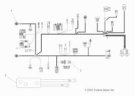 polaris ranger 500 wiring diagram 2003 polaris predator 90 wiring diagram at Polaris 90 Wiring Diagram
