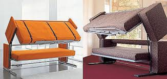 couch bunk bed for sale. Simple Sale And Couch Bunk Bed For Sale H