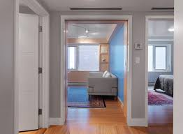 modern office door. Office Doorway Modern-home-office Modern Door G