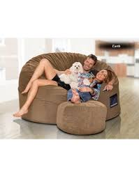 bean bag chairs. Sumo Gigantor Earth Bean Bag Chairs F